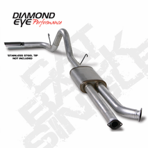 Toyota Performance Exhaust