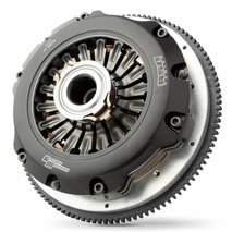 Twin Disc Clutch Kits