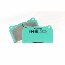 Type NS400 Brake Pads