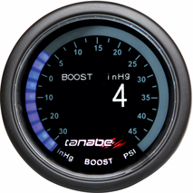 VLS Gauges