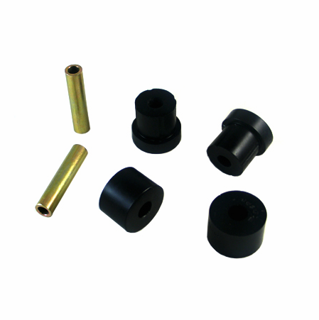 Whiteline Beam axle - front bushing W63389
