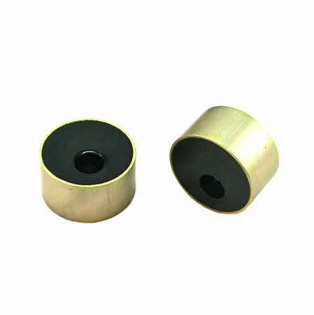 Whiteline Caster correction - control arm lower inner rear bushing W81924