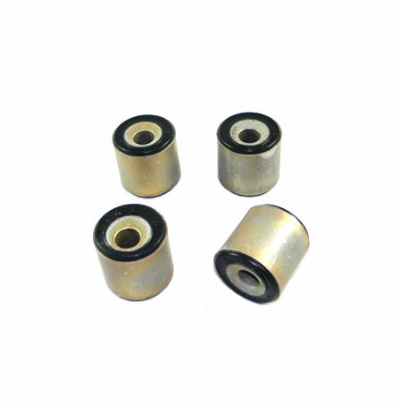 Whiteline Caster correction - leading arm front/centre to diff bushing W83075