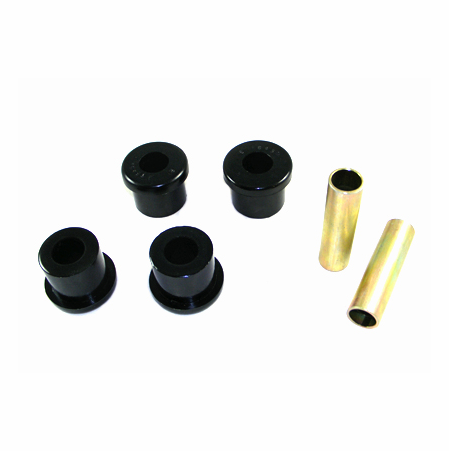 Whiteline Control arm - lower inner bushing W71645