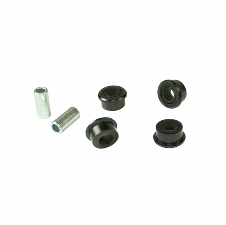 Whiteline Control arm - upper inner bushing W63396