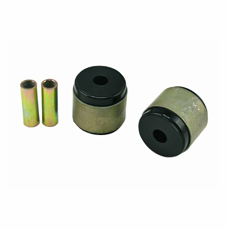 Whiteline Diff - support outrigger bushing W91379