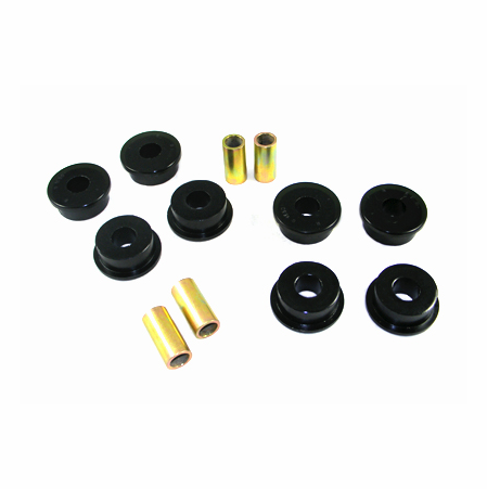 Whiteline Leading arm - front/centre to diff bushing W81650