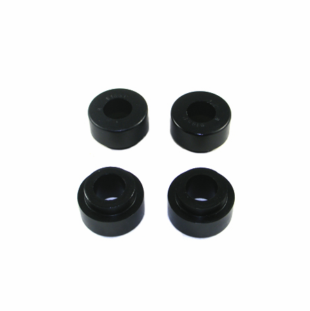 Whiteline Leading arm - to chassis bushing W81651