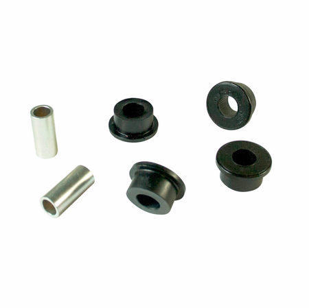 Whiteline Panhard rod - bushing W81698A