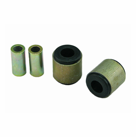 Whiteline Panhard rod - bushing W82590