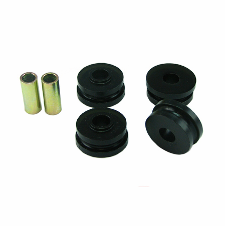 Whiteline Radius rod - to chassis bushing W81191