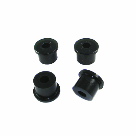 Whiteline Spring - eye front bushing W71287