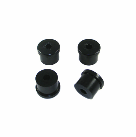 Whiteline Spring - eye front bushing W71533