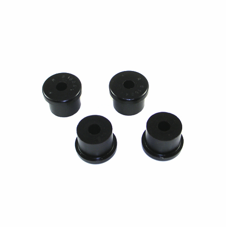 Whiteline Spring - eye front bushing W71624