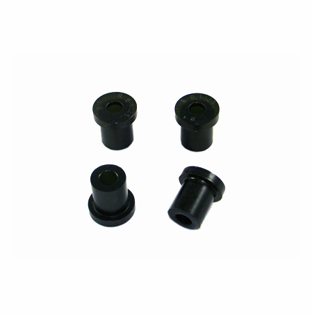 Whiteline Spring - eye rear bushing W71625