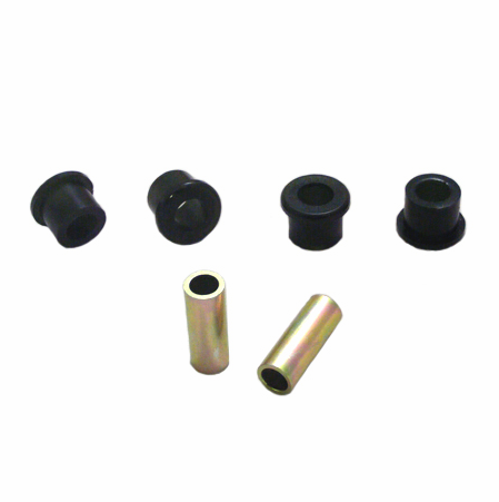 Whiteline Spring - eye rear bushing W72129