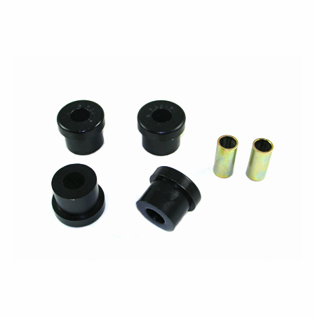 Whiteline Spring - eye rear bushing W72317