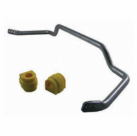 Whiteline Sway bar - 30mm heavy duty blade adjustable BBF15Z