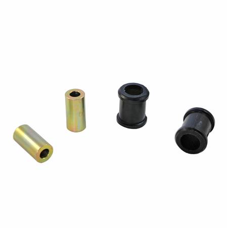 Whiteline Trailing arm - upper front bushing W63390