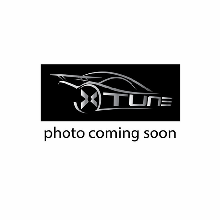 Xtune Ford Focus 2012-2014 Halogen Only ( Don't Fit HID models ) OEM Style Headlights - Chrome