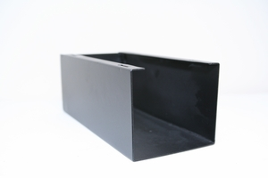 Replacement Newspaper Holder for Barcelona Mailbox