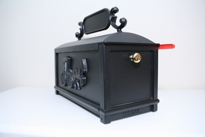 Replacement MB300 Mailbox