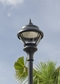 Traditional Municipal Quality Street Light Package