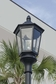 Vintage Municipal Quality Street Light Package