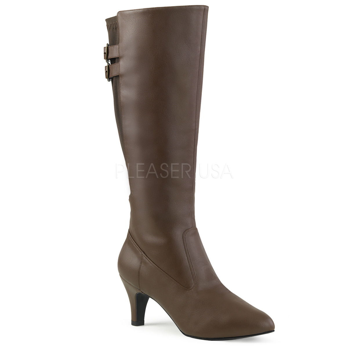 4de57b78d2d pleaser-divine-2018-knee-high-boot-3.jpg