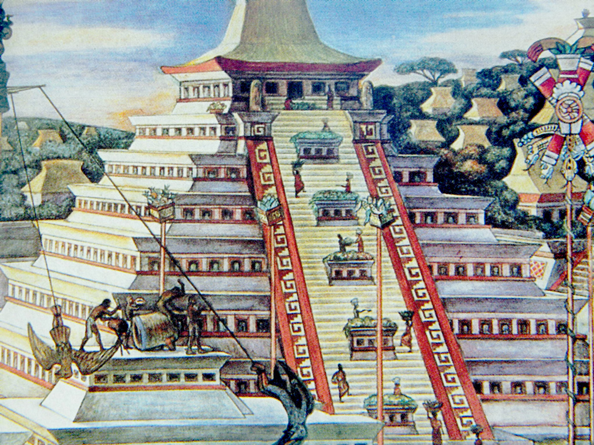 maya aztec inca accomplishments Learn about the top 5 ancient aztec inventions  in 1521, and the aztecs  achieved many impressive accomplishments, as we'll see on the following pages.