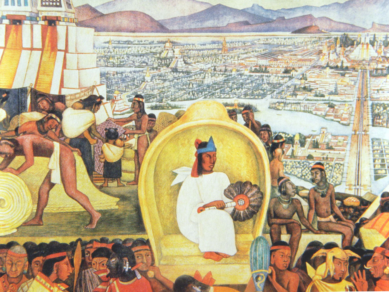 an analysis of aztec indians 4 seasons educational resources for english language learners about history, maths, physics, history and geography notes an analysis of the aztecs indians summaries handout draft school.