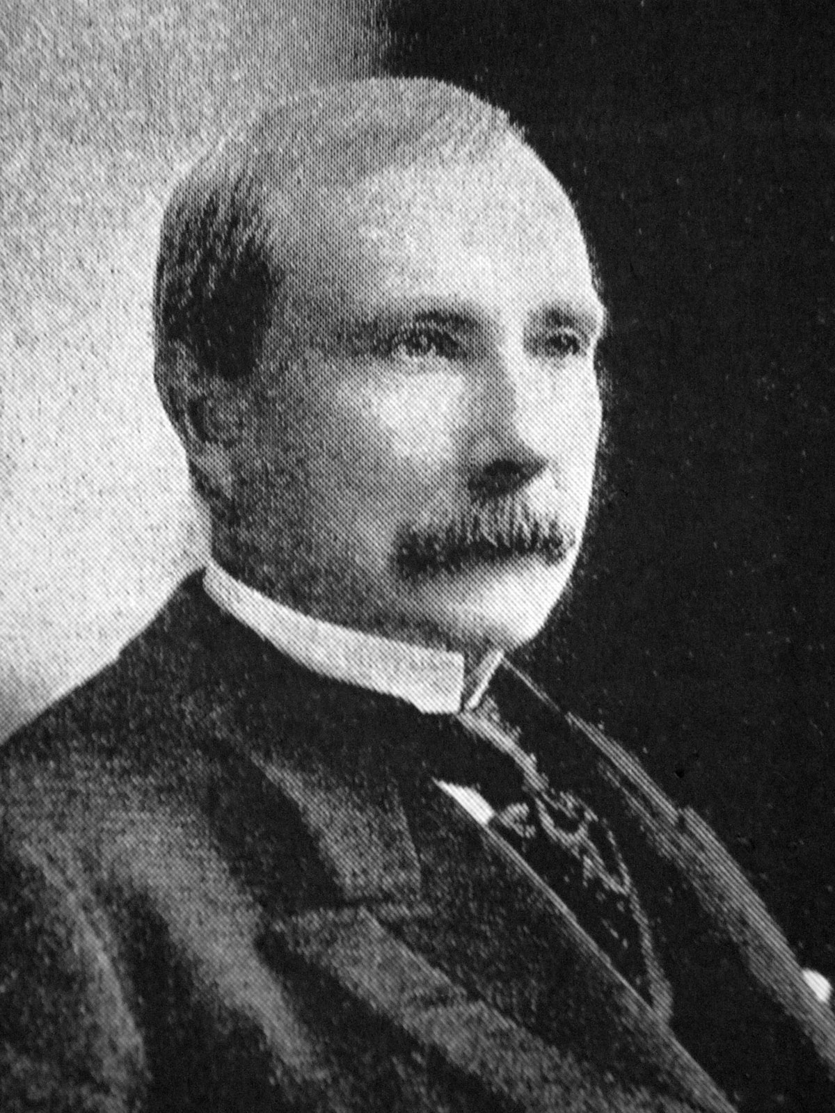 john davison rockefeller Standard oil's history is also fully intertwined with the life and career of john d  rockefeller (1839-1937), one of the most remarkable individuals to define the.