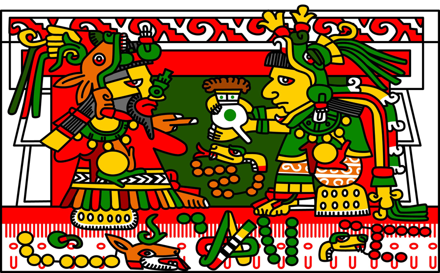mayan aztec and incan civilizations Aztec, maya, olmec, and incas goals of the activity during this activity, you will complete the following tasks: _____1 on the map provided, you will identify where the incan, maya, olmec, and aztec empires were located.