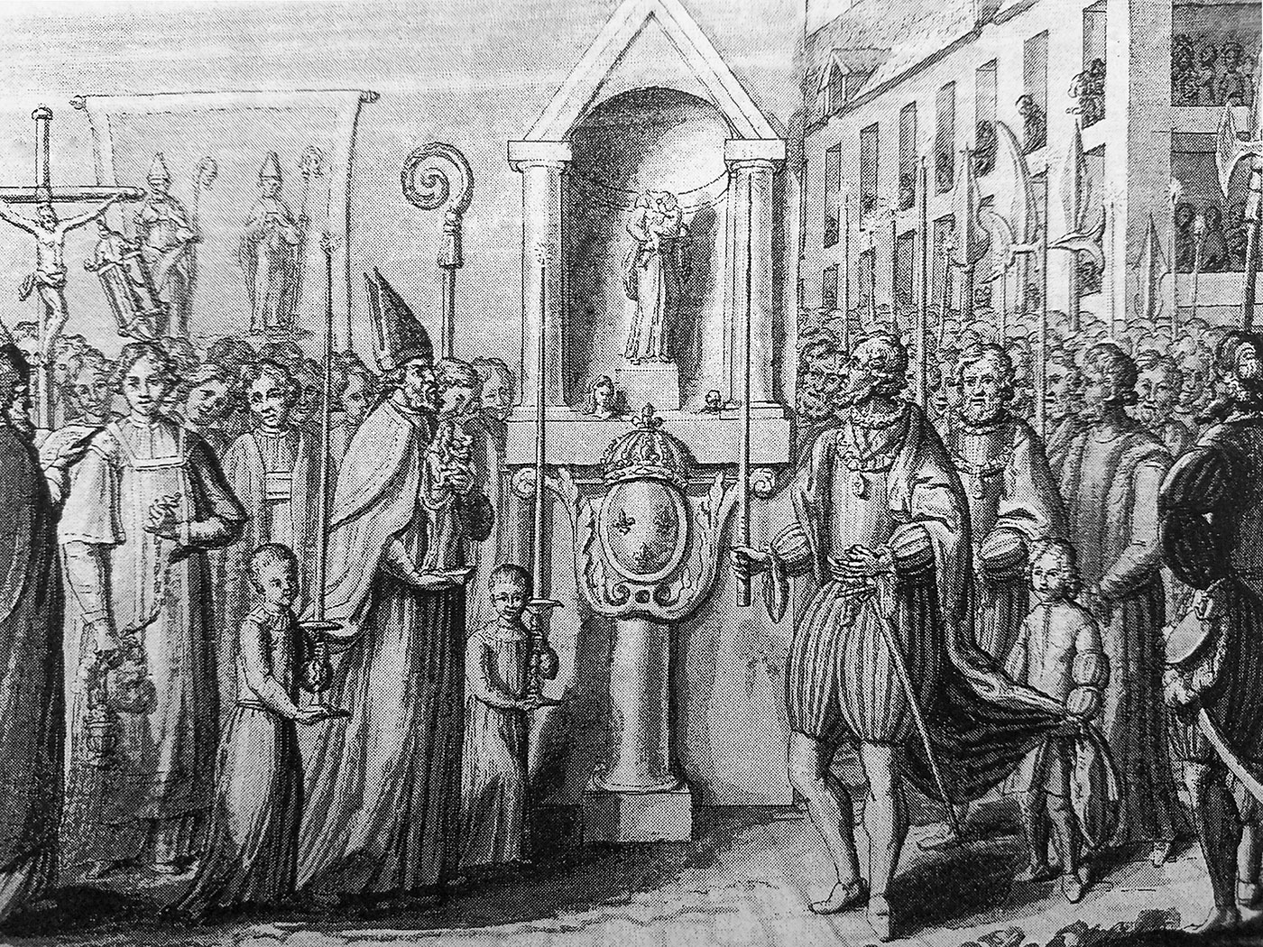 the great rebellion against the catholic church in 1517 To what extent was the corruption of the roman catholic church the main reason for the reformation in germany 1517-25 were helpless against the church's.