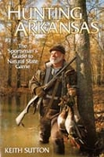 Hunting Arkansas