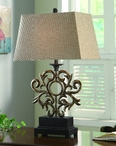 "28"" Addison Table Lamp"