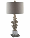 "31"" Coral Gables Table Lamp"
