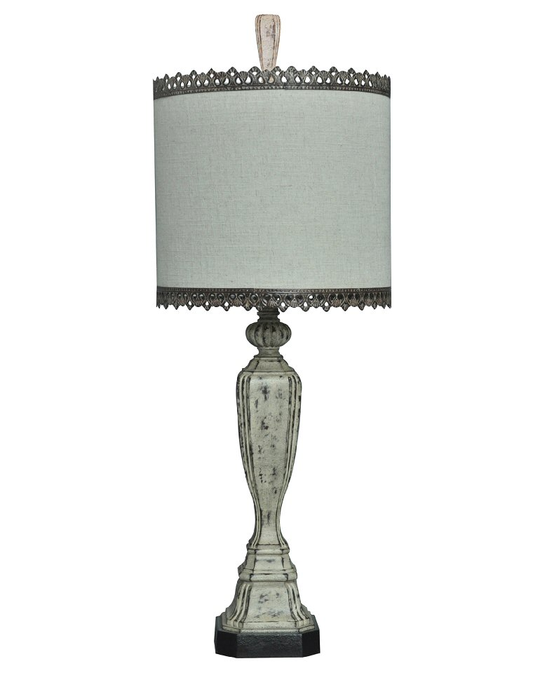 35 Markham Table Lamp