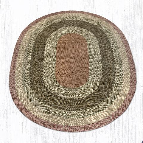 Shop over 20, styles of rugs at discounted prices and free shipping for orders over $ Where the world shops for rugs!