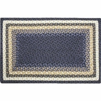 8' x 11' Rectangle Rugs