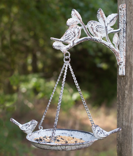 grabone hanging for house garden bird a nz p lawn feeder other