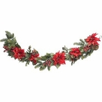 Christmas Garlands