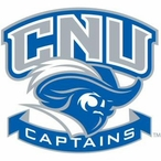 Christopher Newport