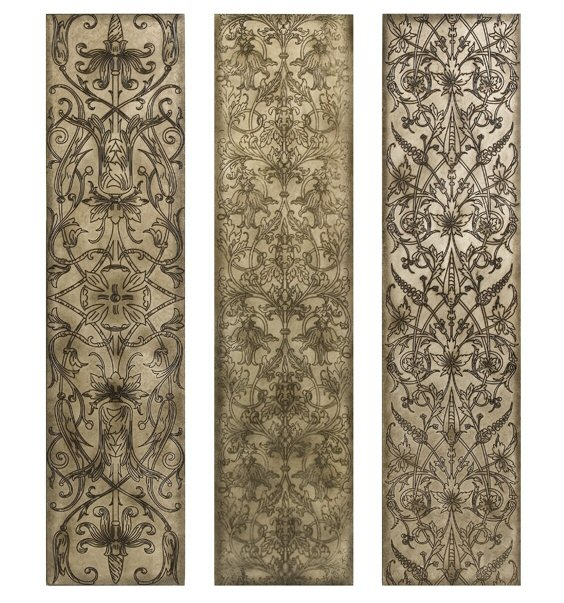 Wall panel wooden wall art panels - Wood panel artwork ...