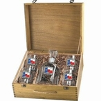 Liquor Glass Boxed Sets