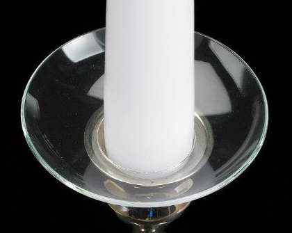 diy candle wax catcher. Vigil Candles Candlelight Vigils Drip Catchers Wind Protectors Wax For  Best Candle 2018
