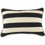 Rectangle Throw Pillows