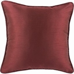 Square Throw Pillows