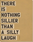 There is Nothing... Saying Wrapped Canvas Giclee Print Wall Art