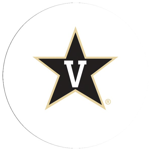 Vanderbilt commodores absorbent beverage coasters set of 8 drink coasters thirstystone - Drink coasters absorbent ...